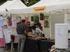 rns-mulhouse-2011-086
