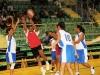rns-mulhouse-2011-basket-105