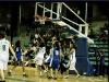 anamaf-vs-as-2-mada-finale-basket-feminin2