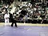 full-contact-gala-des-arts-martiaux