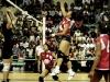 jsm-vs-armada-finale-volley