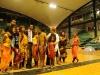 rns-mulhouse-2011-379