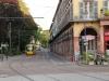 rns-mulhouse-2011-382