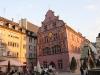 rns-mulhouse-2011-384