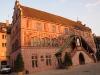 rns-mulhouse-2011-388