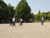 rns-mulhouse-2011-114