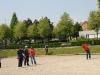 rns-mulhouse-2011-116