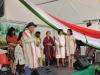 rns-mulhouse-2011-lart-oratoire-ou-kabary-124