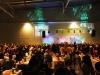 rns-mulhouse-2011-soirees-officielles-du-cen-295