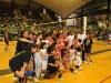 rns-mulhouse-2011-209