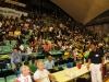 rns-mulhouse-2011-211