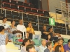 rns-mulhouse-2011-214