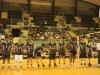 rns-mulhouse-2011-217