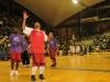 rns-mulhouse-2011-260