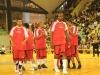 rns-mulhouse-2011-262