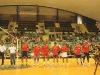 rns-mulhouse-2011-volley-215