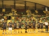 rns-mulhouse-2011-volley-216