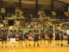 rns-mulhouse-2011-volley-217