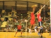 rns-mulhouse-2011-volley-219