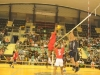 rns-mulhouse-2011-volley-220