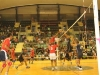 rns-mulhouse-2011-volley-221