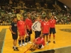 rns-mulhouse-2011-volley-224