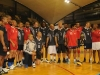 rns-mulhouse-2011-volley-229