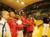 rns-mulhouse-2011-volley-237