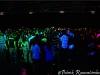 clubbing-2