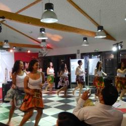Danse AEOM et Taratra.jpg