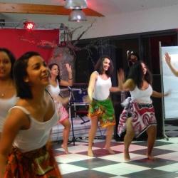 Danse Taratra et AEOM 2.jpg