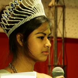 Miss Madagascar France - Profil.jpg